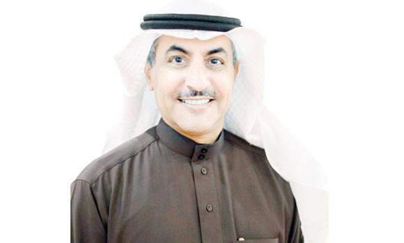 Hamad Al-Dhewalia