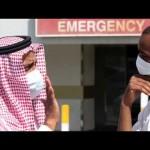 Saudi Mers death toll rises to 126