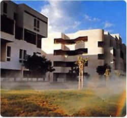 ksa_image_housing_med