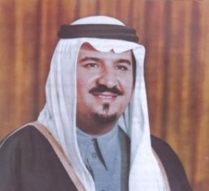 prince-sultan_1