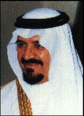prince-sultan_4