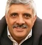 Daoud Kuttab