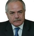 Hisham Melhem