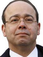 Abdel Latif el-Menawy