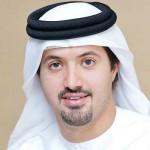 Dubai's tourism: KSA remains top market