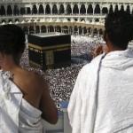 Hajj violators to be tried on the spot