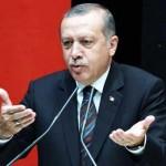 Erdogan says social media like 'murderer's knife'