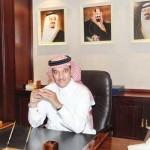 KSA banks set high security standards