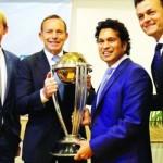 India, Australia eye nuclear deal