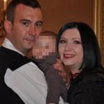 Profile: Slain British aid worker David Haines