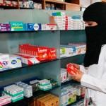 Free medicine through pharmacies for citizens
