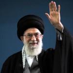 Iran's Supreme Leader Khamenei undergoes surgery