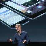 Apple's new iPads sport modest upgrades; minis start at $399