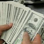 Expat money transfers hit SR102bn in 8 months