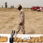 Iran summons Pakistani ambassador over border killings