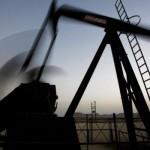 Oil market battles weak demand, ample supplies