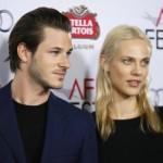 LA film festival puts focus on foreign Oscar race