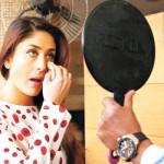 Bollywood ban on female make-up artists quashed
