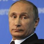 Putin defends pre-war Nazi-Soviet pact