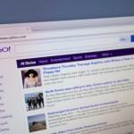Yahoo buys digital ad service BrightRoll for $640M