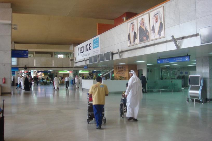 jeddah-airport-saudi-arabia-saudi-arabian-air-saudia-12