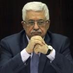 Abbas to Stockholm after Israel shuns Swedish visit