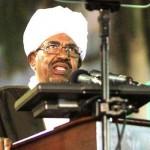 Bashir launches reelection bid