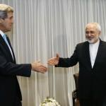 U.S. says Iran helped Houthis seize Yemen
