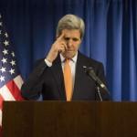 Kerry and Zarif aim to narrow gaps in nuclear talks