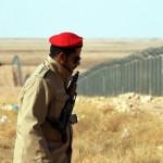 Govt raps extremists for 'hijacking Islam'
