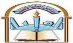 Al-Olaya schools