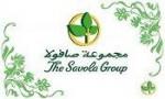 Savola Group