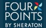 Four Points By Sheraton Riyadh Khaldia