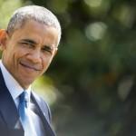 Obama: 'New era' in Gulf, U.S. cooperation