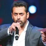 Bailed star Salman performs in UAE