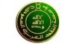 Saudi Arabian Monetary Agency SAMA