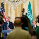 Saudi FM: Yemen ceasefire starts on May 12