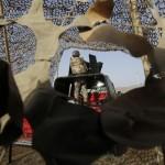 Yemen's Houthis attack Saudi border towns