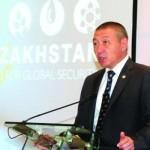 KSA, OIC support Kazakhstan's bid for Security Council seat