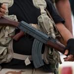 Libya's recognized parliament rejects U.N. proposal