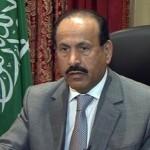 Saudi Ambassador to Lebanon: Threats won't affect our stances