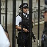 UK to block passports to stop ISIS teen recruits