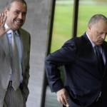 FIFA keeps Feb. 26 election date; Platini status uncertain