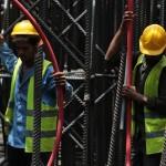 Saudi Arabia set to implement new labor law