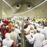 Govt warns erring Haj, Umrah operators