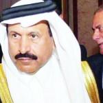Plot to assassinate Saudi ambassador in Beirut?