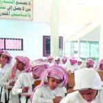 Govt program afoot to ensure children's security