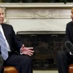 Pakistan says cannot kill Taliban while inviting them to peace talks