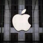 Apple defeats U.S. class action lawsuit over bag searches