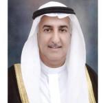 SAMA chief: Saudi banks have plenty of cash